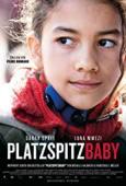 Subtitrare Platzspitzbaby (Needle Park Baby)