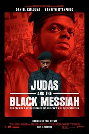Subtitrare Judas and the Black Messiah