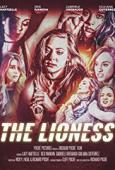 Subtitrare The Lioness