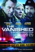 Subtitrare The Vanished (Hour of Lead)
