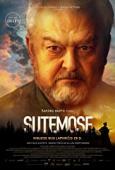 Subtitrare Sutemose (At Dusk aka Au Crépuscule)
