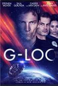 Subtitrare  G-Loc