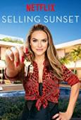 Subtitrare  Selling Sunset - Sezonul 1 HD 720p 1080p