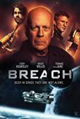 Subtitrare Breach (Anti-Life)