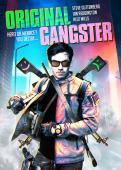 Subtitrare Original Gangster