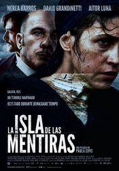 Film La isla de las mentiras