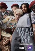 Subtitrare We Are Who We Are - Sezonul 1