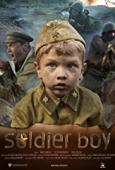 Film Soldier Boy (Soldatik)