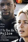 Subtitrare Night Shift (Police)