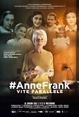 Subtitrare #AnneFrank. Parallel Stories