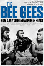 Subtitrare The Bee Gees: How Can You Mend a Broken Heart