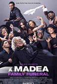 Subtitrare A Madea Family Funeral