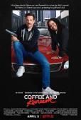 Subtitrare Coffee & Kareem