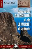 Subtitrare Legend of Atlantis