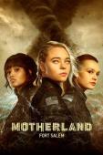 Subtitrare Motherland: Fort Salem - Sezonul 1