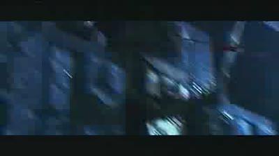 Trailer AVP: Alien vs. Predator