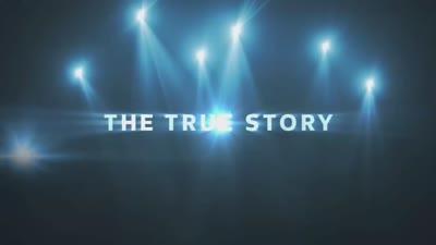 Trailer Quiz