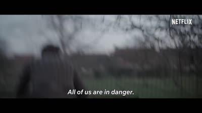 Trailer De slag om de Schelde