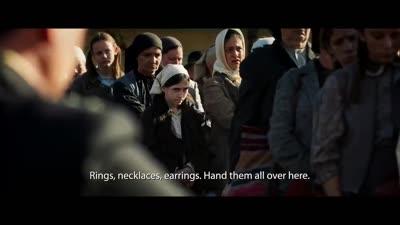Trailer Dara iz Jasenovca