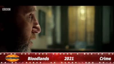 Trailer Bloodlands