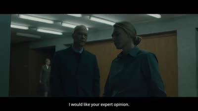 Trailer Sputnik