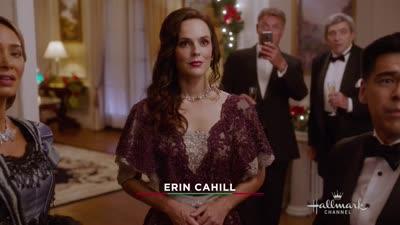Trailer A Timeless Christmas