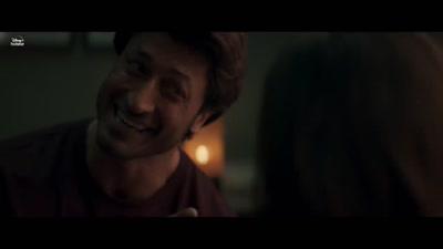 Trailer Sanak