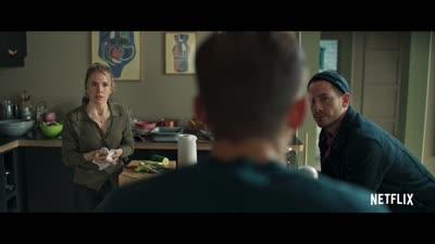 Trailer Du Sie Er & Wir