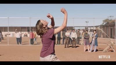 Trailer Stateless