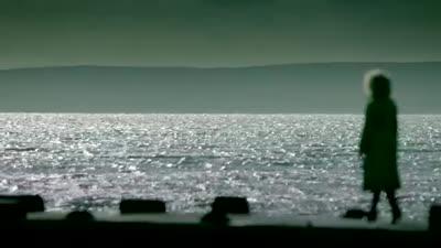 Trailer The Investigator: A British Crime Story