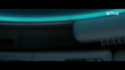 Trailer Oxygen