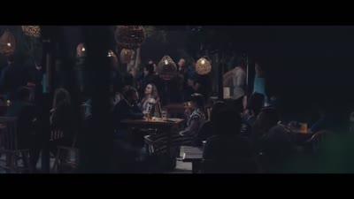 Trailer Endings, Beginnings